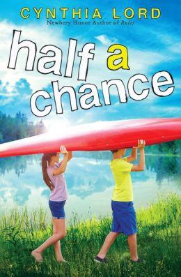 half-a-chance9780545035330_p0_v2_s260x420