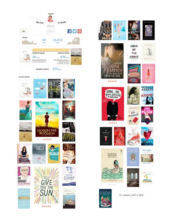 My Year in Books 2015-page-001